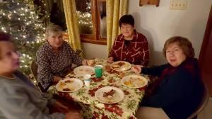 christmas-gathering-4